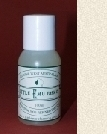 Pure Emu Oil 50ml